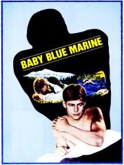 Baby Blue Marine