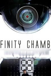 Infinity Chamber (Somnio)