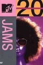 MTV 20: Jams