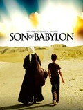 Son of Babylon (Ibn Babil)