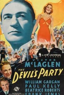 The Devil's Party