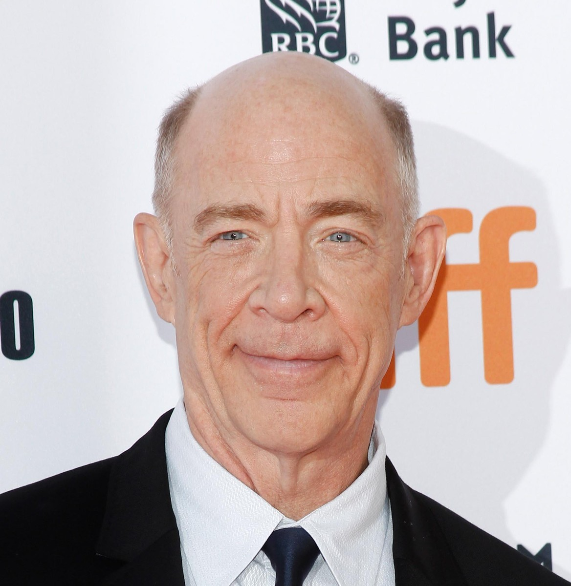 Not My Fucking Tempo j.k. simmons - rotten tomatoes