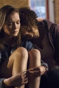 The Sinner - Season 2 Episode 4 - Rotten Tomatoes