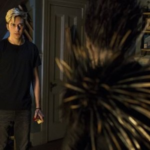 death note 2017 full movie download 480p