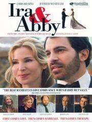 Ira and Abby