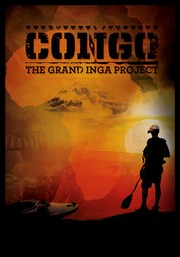 Congo The Grand Inga Project