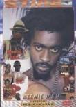 Sting - Keeling Reggae