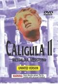 Caligula II - Messalina, Messalina