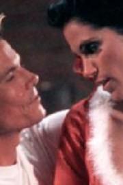 Undercover Christmas (L'Amour en cadeau) (Undercover Lover)