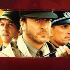 the eagle has landed (1976) yify