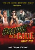 Chavos de La Calle
