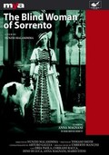 Blind Woman of Sorrento