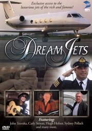 Dream Jets