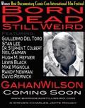 Gahan Wilson: Born Dead, Still Weird
