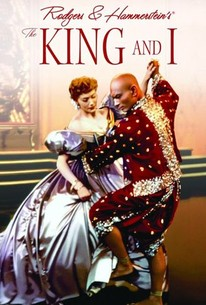 The King And I Movie Quotes Rotten Tomatoes
