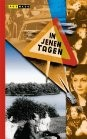 In Those Days (In jenen Tagen)