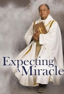 Expecting a Miracle (The Miracle of Dommatina)