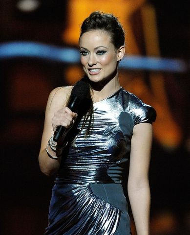 Spike TV's 7th Annual Video Game Awards 12/12/09