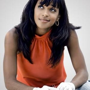 Megalyn Echikunwoke as Dr. Tara Price