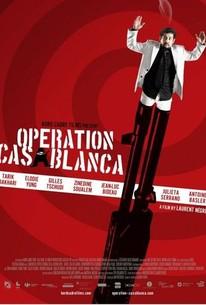 Opération Casablanca