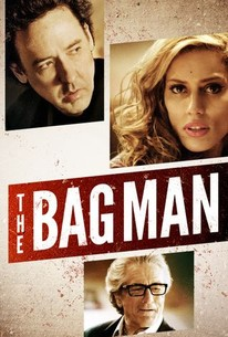 The Bag Man (2014) - Rotten Tomatoes