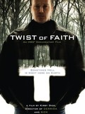 Twist of Faith