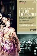 Strauss - Die Frau Ohne Schatten