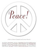 The Peace! DVD