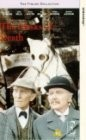 The Masks of Death (Sherlock Holmes and the Masks of Death)