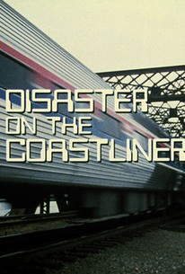 Disaster on the Coastliner