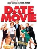 Date Movie