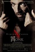 Le moine (The Monk)