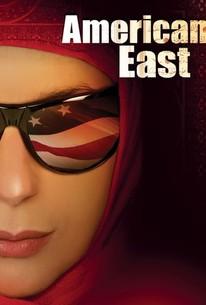 AmericanEast