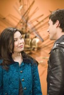 iCarly - Season 2 Episode 19 - Rotten Tomatoes