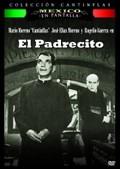 El padrecito (The Little Priest)