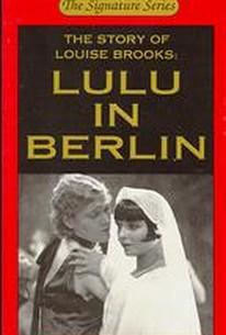 Lulu in Berlin