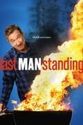 Last Man Standing: Season 6