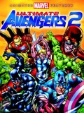 Ultimate Avengers II