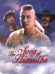 Song of Hiawatha