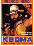 Keoma (Django's Great Return) (The Violent Breed)