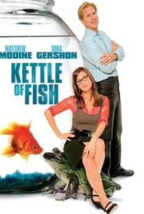 Kettle of Fish