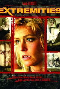 Extremities (1986) - Rotten Tomatoes