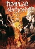 Templar Nation
