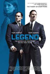 Image result for Legend Movie