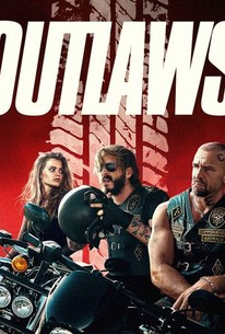 Outlaws (2019) - Rotten Tomatoes