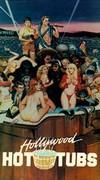 Hollywood Hot Tubs