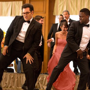 The Wedding Ringer Rotten Tomatoes