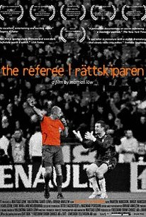 Kill The Referee (les Arbitres)
