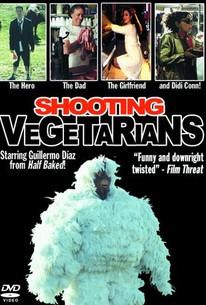 Shooting Vegetarians