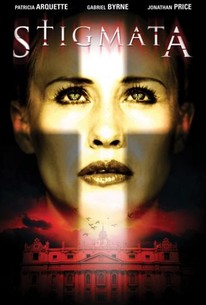 an analysis of the movie stigmata Free essay: philip k dick's the three stigmata of palmer eldritch is a deeply symbolic work centered largely on concepts of soft science fiction, dick.